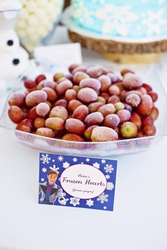 Frozen-Birthday-Party-via-Karas-Party-Ideas-KarasPartyIdeas.com-Party-supplies-cake-tutorials-printables-giveaways-and-more9