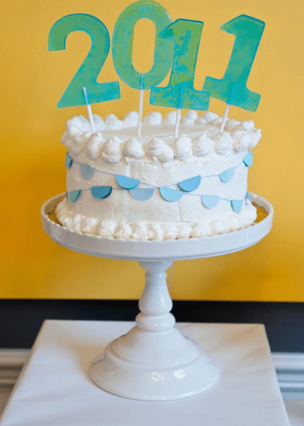 grad-party-cake-634x890