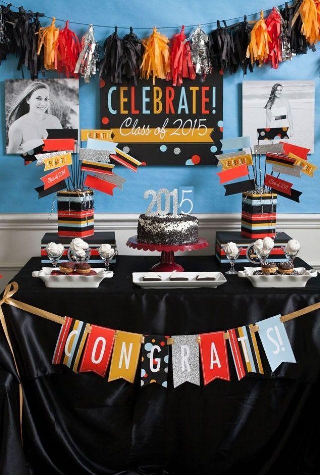 graduation-free-printables-2015-634x942