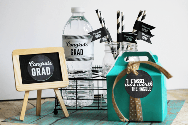 Graduation-Printables-Feature