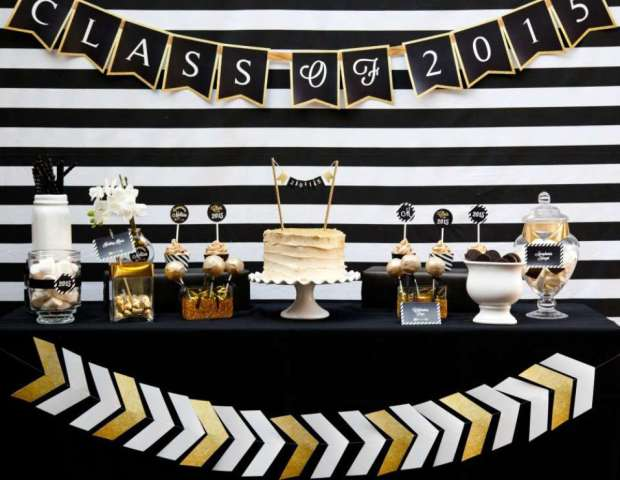graduationparty_table