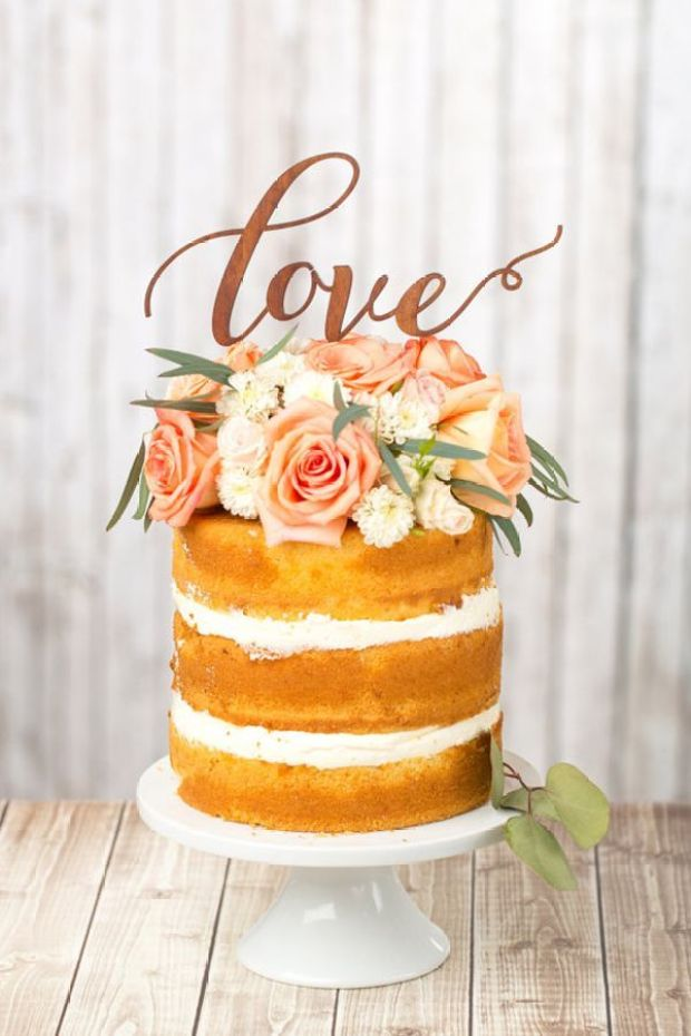 loveweddingtopper1-2