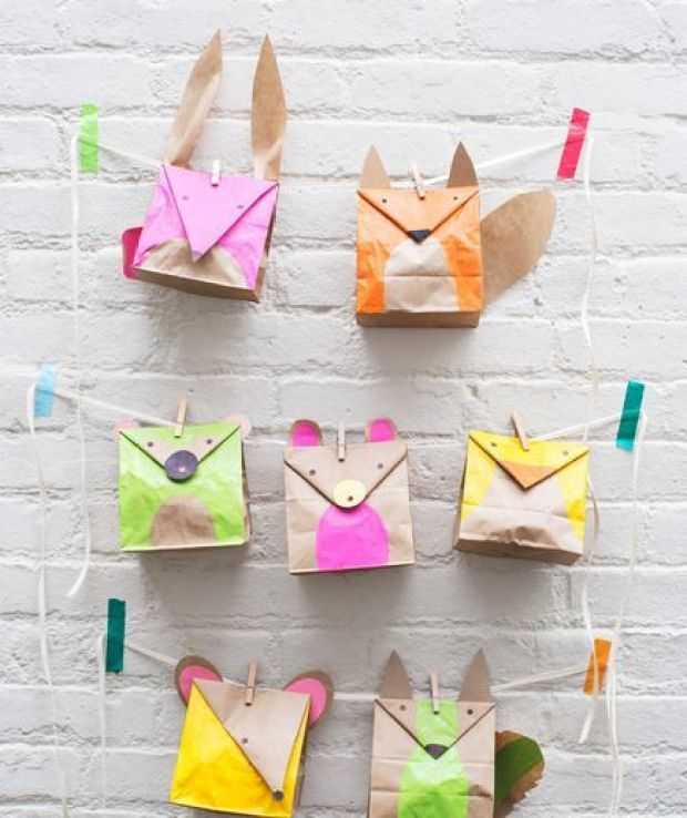 paper_bag_animal_favor_bags_image_3