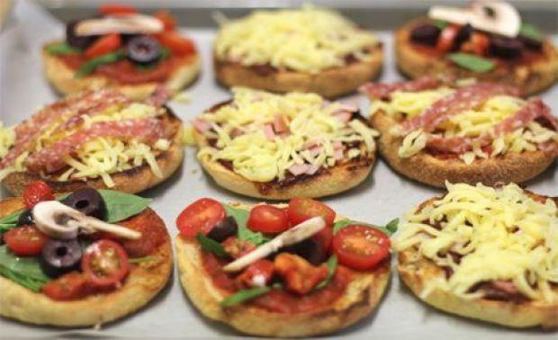 Pizza_muffinsKD