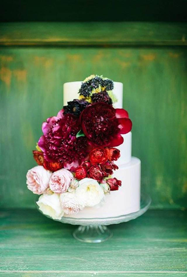 wedding-cake-designs-6-08312015-ky