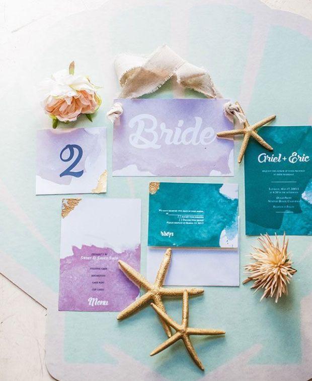 102714-cc-mermaid-wedding-23-img