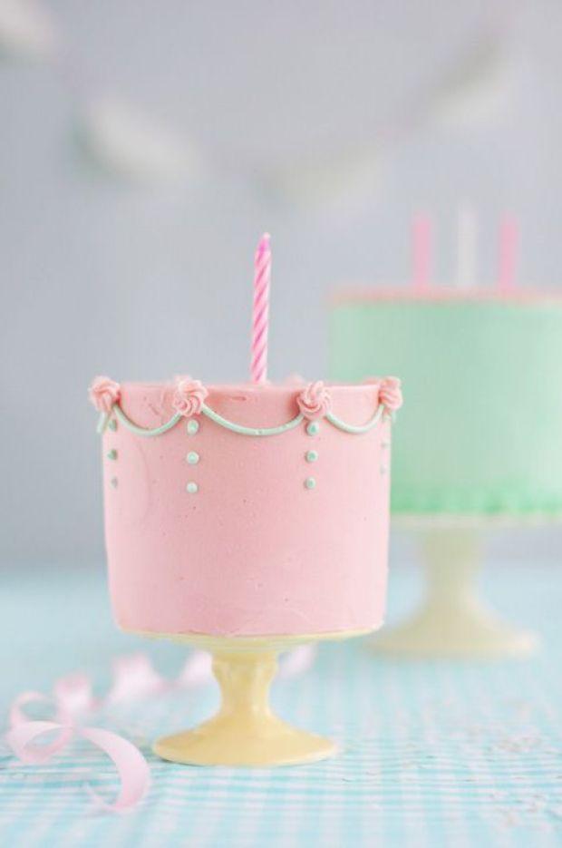 71-smash-cakes