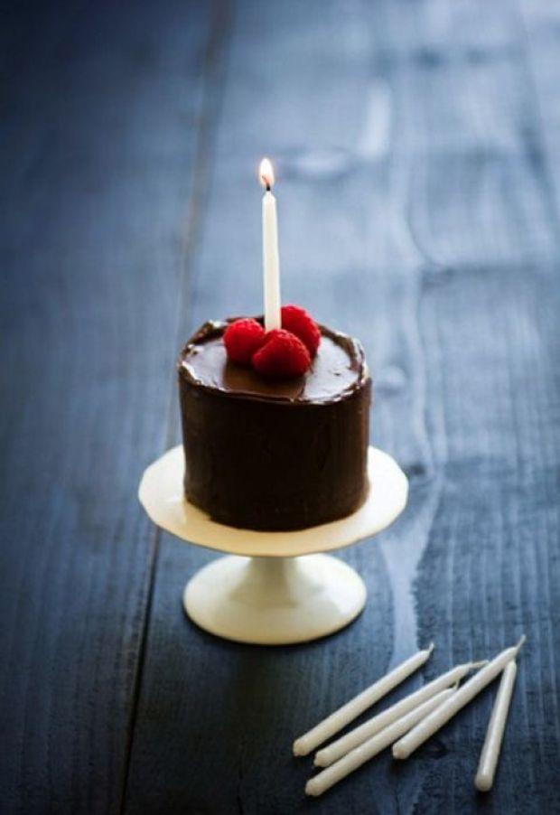 72-smash-cakes