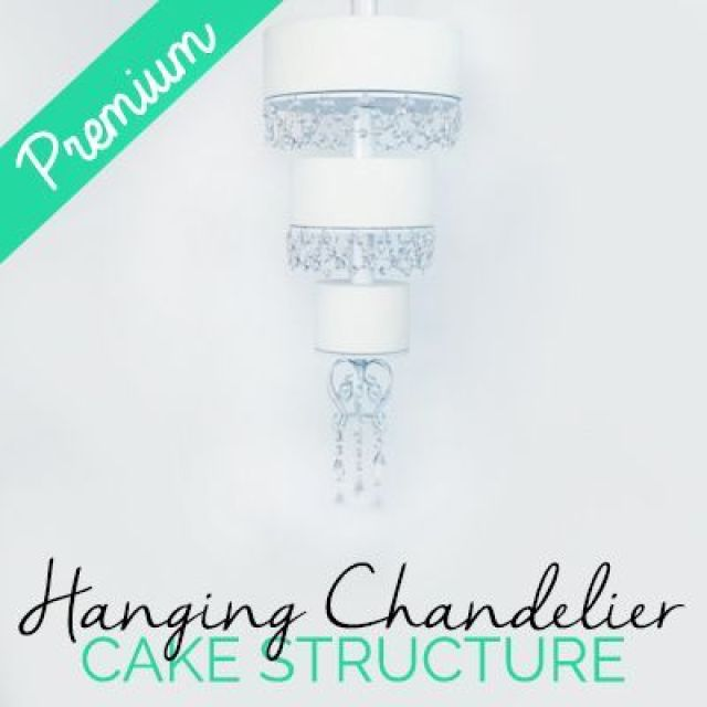 avalon-cakes-hanging-cake-chandelier-tutorial-sm.png