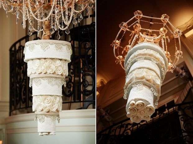 chandelier_cake