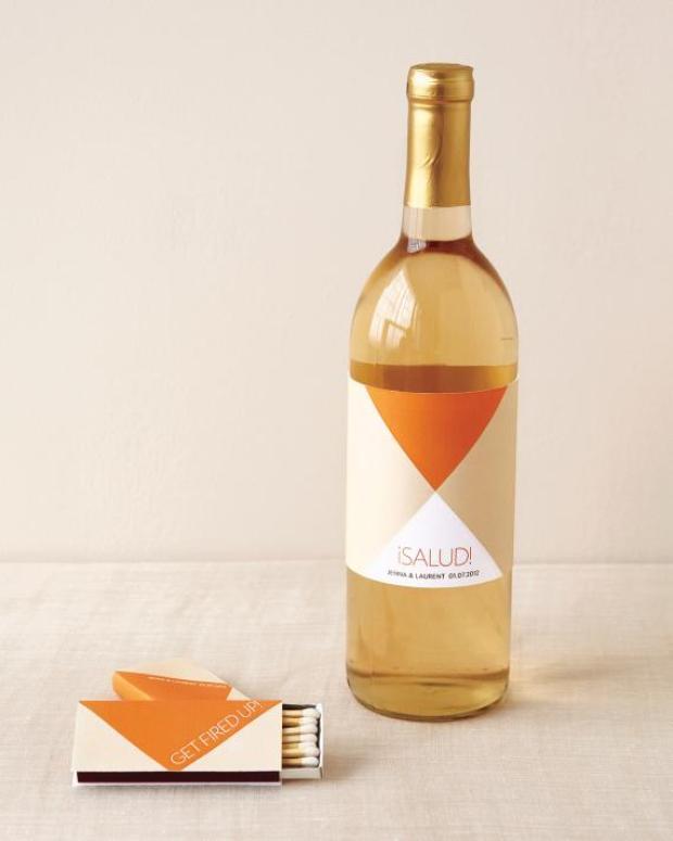 clip-art-wine-label-mwd107615_vert-2
