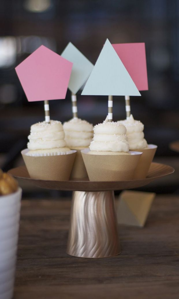 Cupcake+Toppers