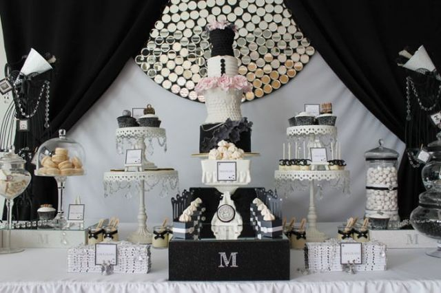 Dessert-Table-Close-Up