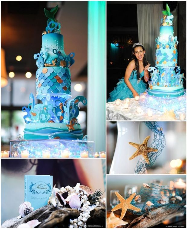 etcakes_Quince-Cake-0029(pp_w800_h982)