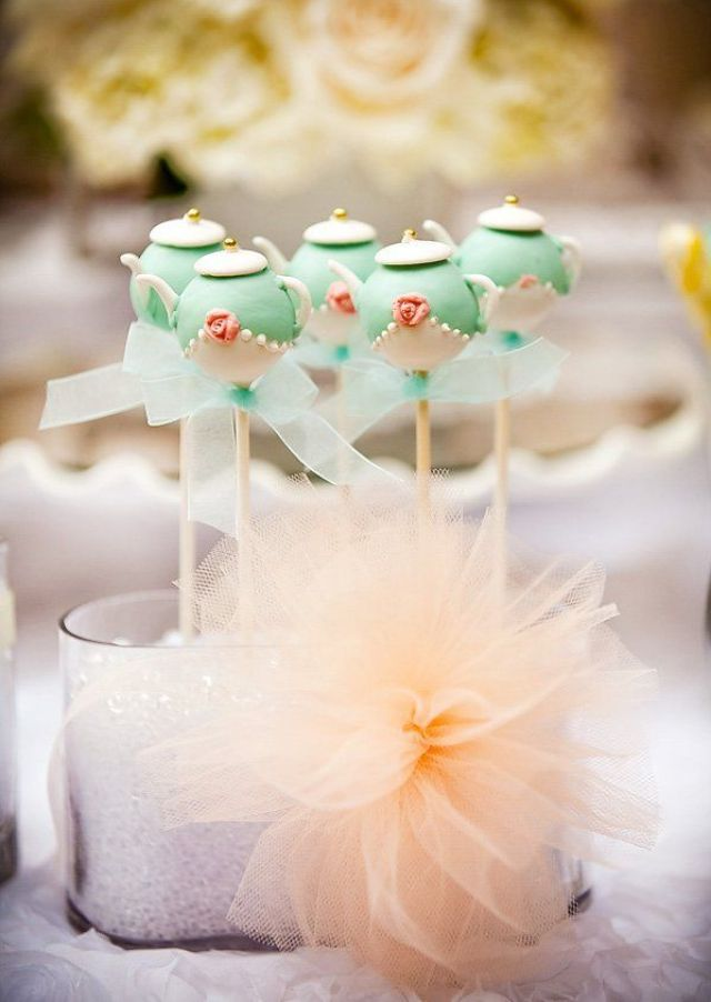 garden-tea-party-bridal-shower-17