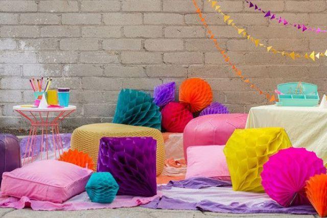 Geometric-Birthday-party-600x399