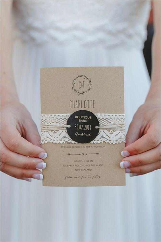 kraftpaperweddinginvite
