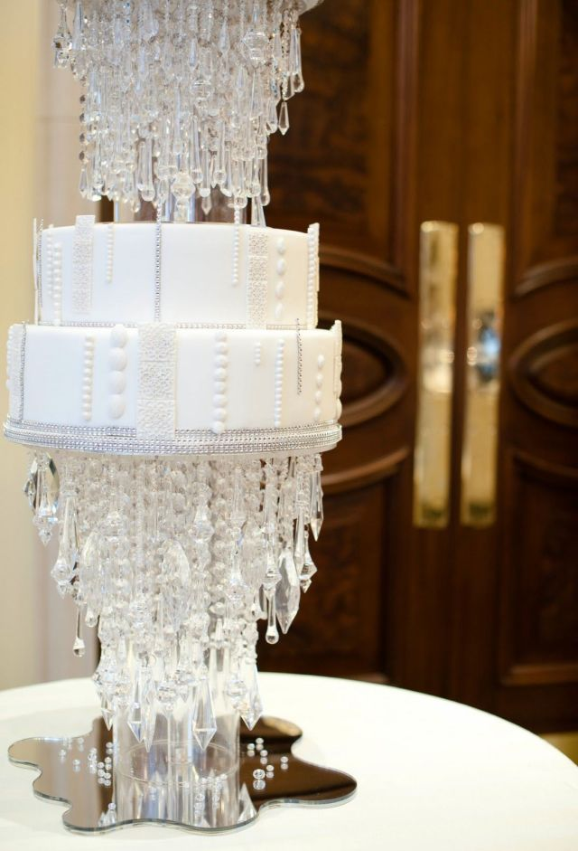 Luxury Wedding Show-Mayfair Hotel-London-10