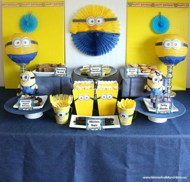 minion-party-food-table-11-m