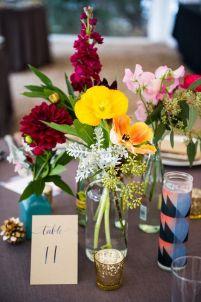 modern-geometric-texas-wedding-17