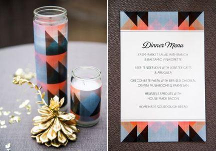 modern-geometric-texas-wedding-26