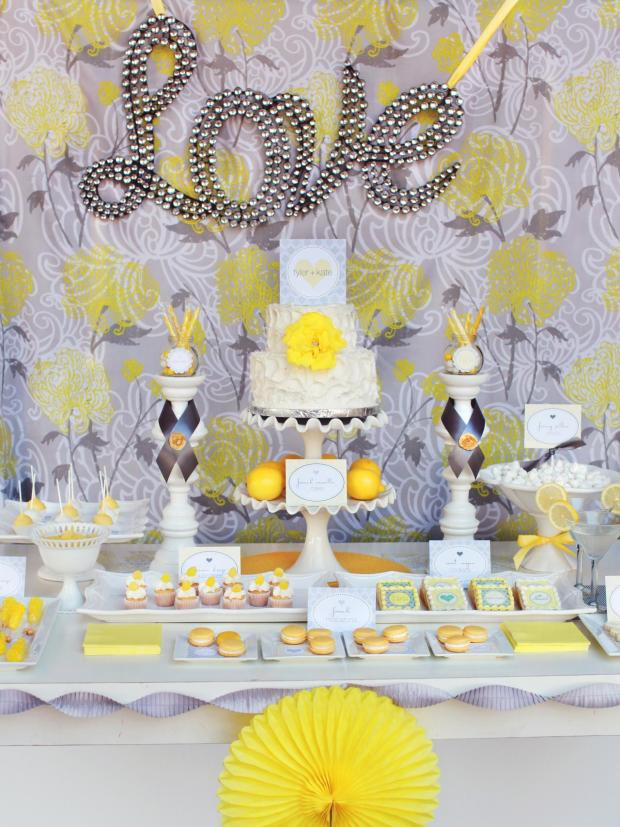 Original_Dessert-Table-Kim-Soegbauer-Yellow-Gray-Dessert-Table_s3x4.jpg.rend.hgtvcom.1280.1707