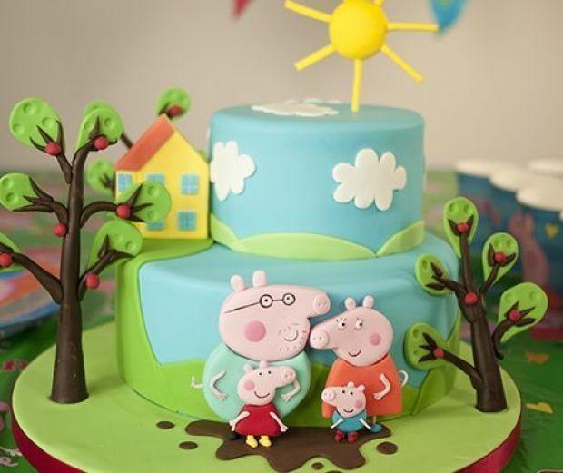 Peppa-pig-cake-1-500x420