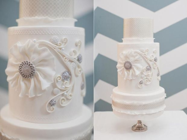 quilled-or-quilling-cake-design-from-Hey-There-Cupcake