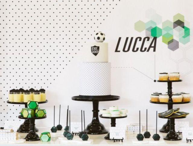 soccer-dessert-table4