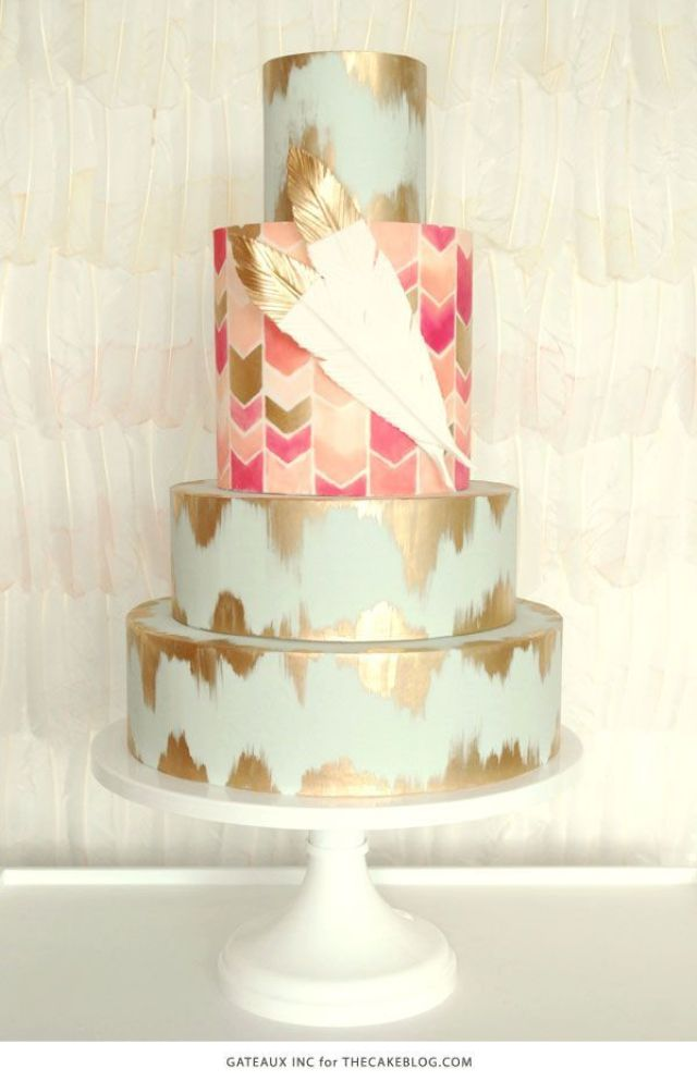 wedding_cake_trends_31