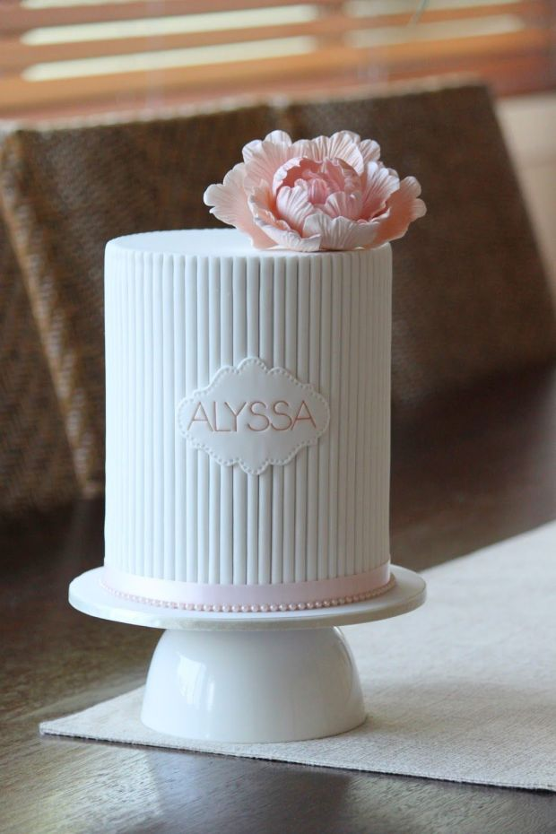 Alyssa1