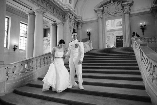 Annapolis-courthouse-wedding-photography-7