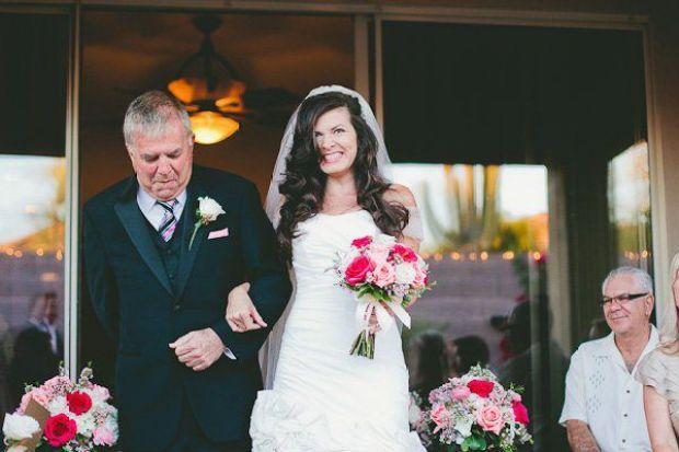 Arizona-at-home-intimate-wedding-dan-and-stephanie_1115