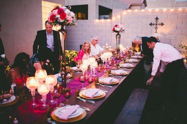 Arizona-at-home-intimate-wedding-dan-and-stephanie_1361