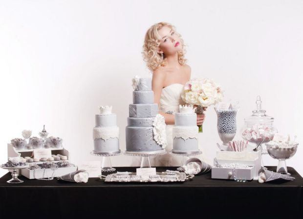 Caketress-Sweet-Table-featured-on-Amy-Atlas
