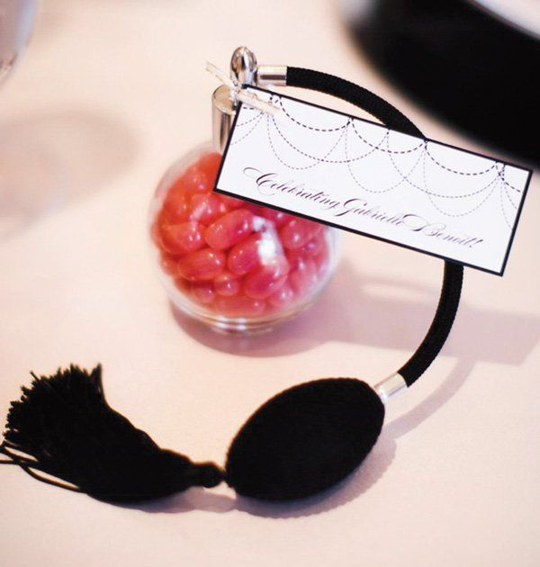 chanel-french-bridal-shower-perfume-favors