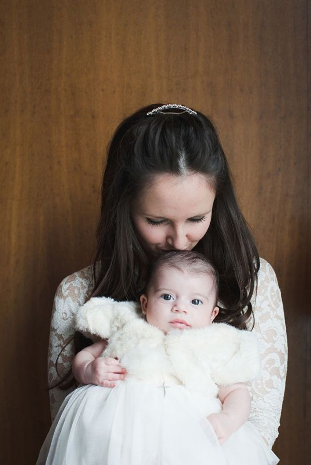 Christening_photography_london_102