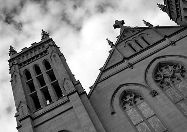 churchonbelmont