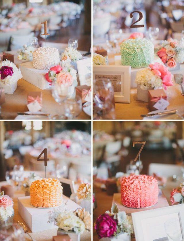 colorado-wedding-29