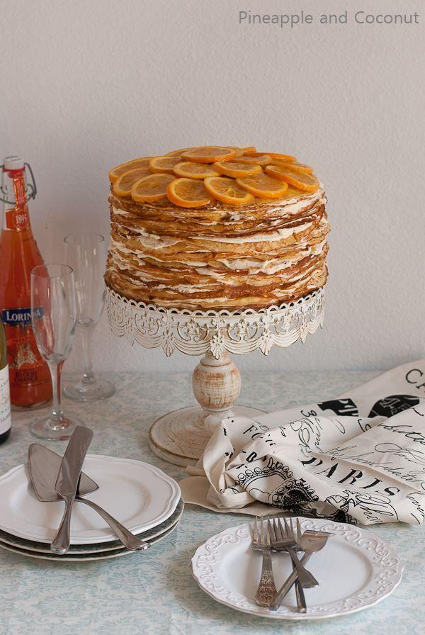 Crepe-Suzette-Crepe-Cake-3