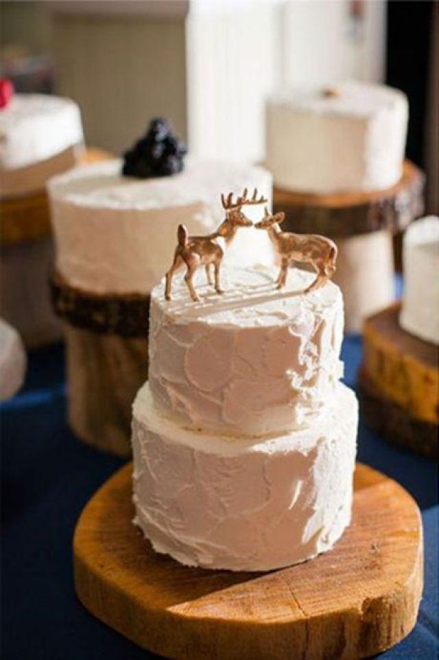 deer-cake-toppers