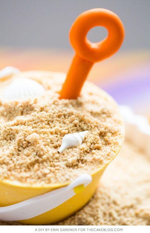 edible_sand_2