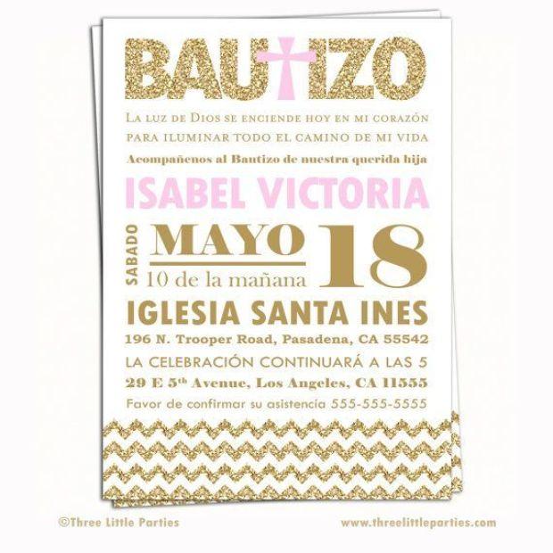 24b240da7 IDEAS PARA FIESTA DE BAUTIZO DE NIÑA Y NIÑO – LUZ ANGELA