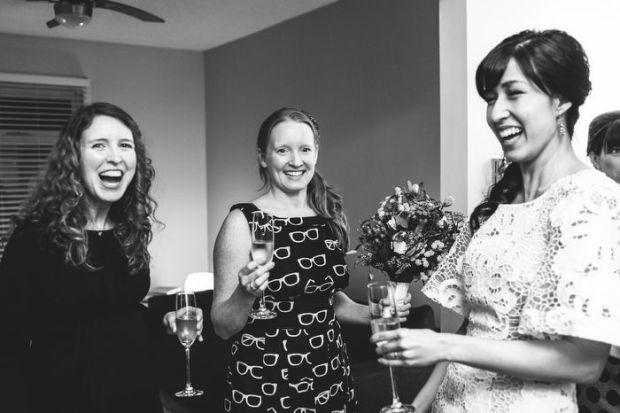 jodene-and-matt-winnipeg-at-home-wedding-0368