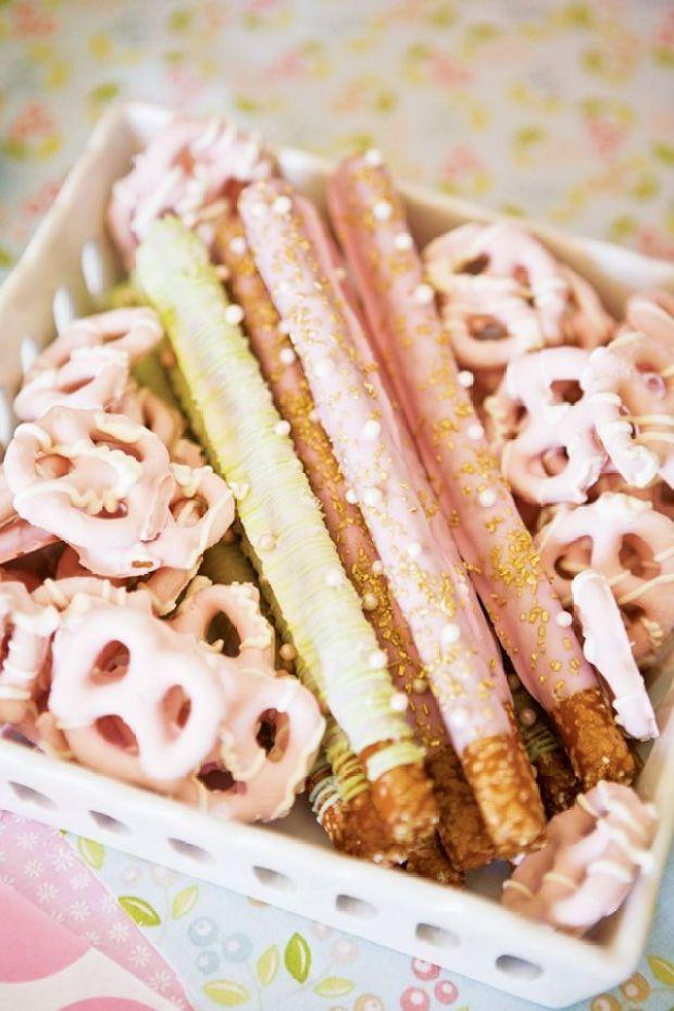 pink-pretzels