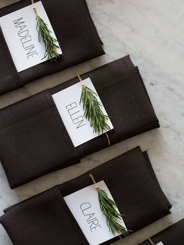 rosemary-place-cards-diy