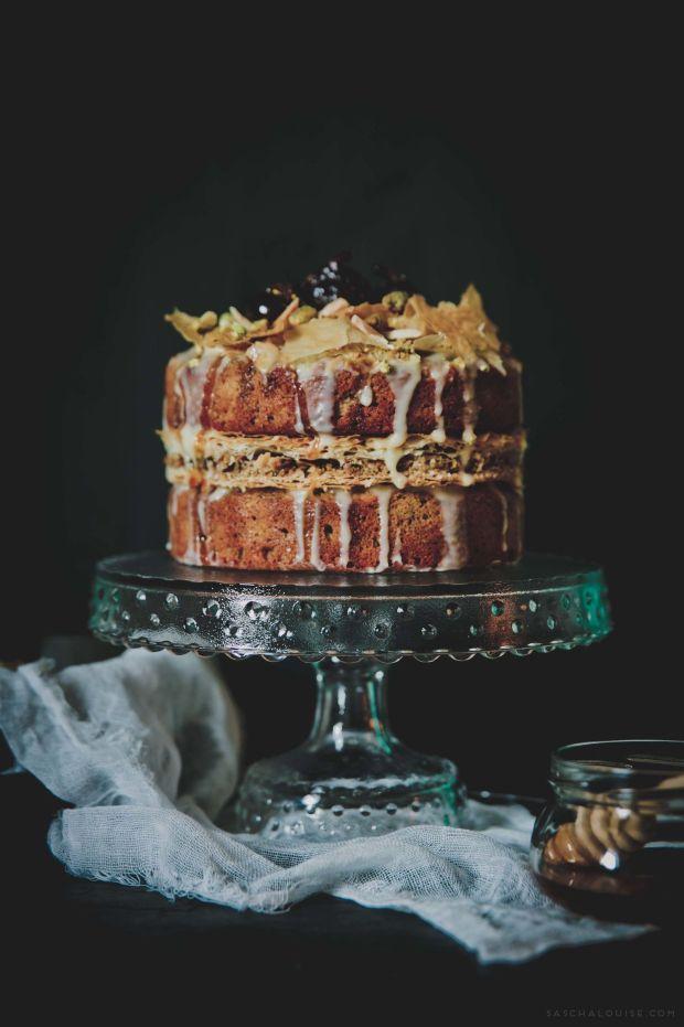 saschalouise.com+-+Baklava+Cake