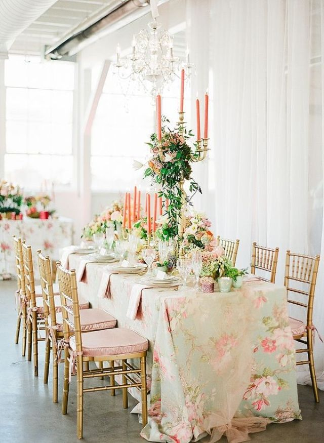 shabby_chic_gold_marie_antoinette_styled_shoot_colorado_film_wedding_photographer_01
