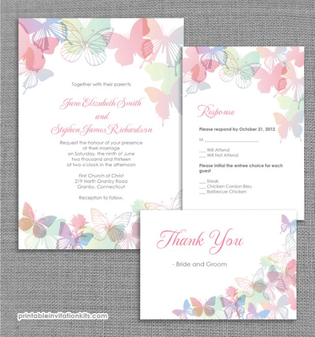 spring-butterflies-wedding-invitation-set