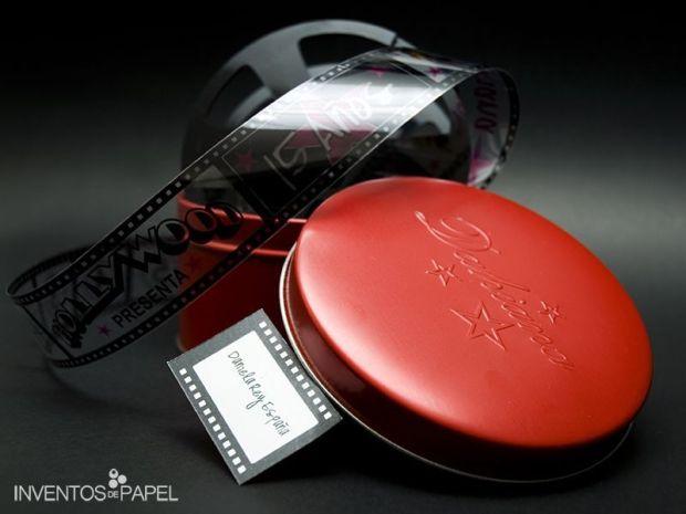 tarjeta-de-invitacion-15-creativa-lata-de-cine-pelicula